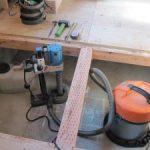 鉄筋探査・テストピース採取・圧縮試験申請(建材試験センター)